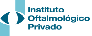 Logotipo del Instituto Oftalmológico Privado